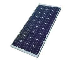 供应家用发电太阳能电池板东莞