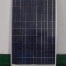 供应80W太阳能电池板-东莞华源光电