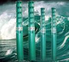 供应【天津QJR矿用高压热水潜水泵】大功率温泉泵,大流量潜水泵