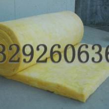 供应玻璃棉-保温隔热材料-建筑材料玻璃棉保温隔热材料建筑材料
