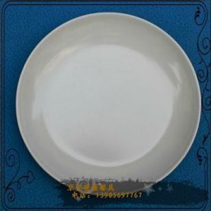 厂家直销密胺餐具仿瓷餐具密胺制品图片
