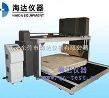 供应床垫检测仪器、床垫测试设备,重庆床垫检测仪器