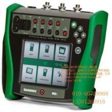 供应BeamexMC6系列校验仪/通讯器