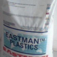 供应高耐撕裂强度PCTA塑胶原料,耐化学性PCTA塑胶原料图片