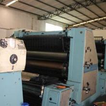 供应单色胶印机转让单色胶印机批发单色胶印机厂家单色胶印机供应