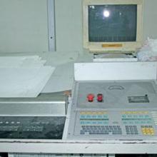 供应罗兰R704对开四色胶印机设备二手罗兰94年对开四色印刷机