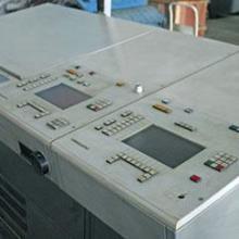 供应二手印刷机二手印刷设备印刷机配件二手印刷机二手对开五色海德堡