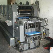 供应二手海德堡印刷机