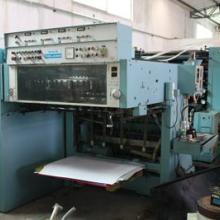 供应罗兰对开双色RAK-3B二手设备90年二手罗兰胶印机对开双色