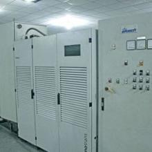 供应单色罗兰二手印刷机单色进口罗兰印刷机单色罗兰胶印机单色罗兰