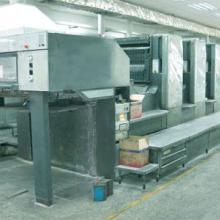 供应四色胶印机四色进口胶印机四色胶印机四色二手胶印机四色胶印设备