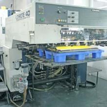 供应四开四色L426二手小森四开四色二手小森进口印刷机二手胶印机
