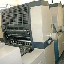供应双色胶印机双色二手胶印机双色机双色二手进口胶印机双色二手胶印
