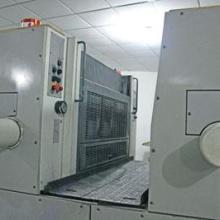 供应四色胶印机信息四色胶印机转让四色胶印机厂家四色胶印机供应