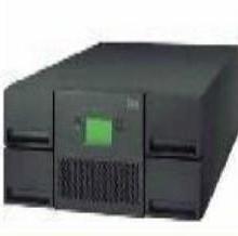 供应TS3200磁带库全国货到付款