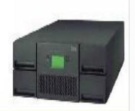 IBM磁带机5907图片