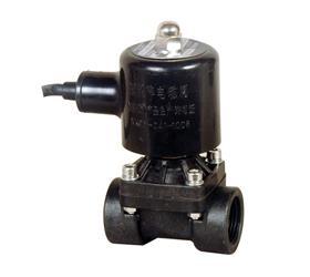 SLDF专用潜水电磁阀图片