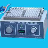 供应HY-4(KS)调速多用振荡器HY-4KS调速多用振荡器