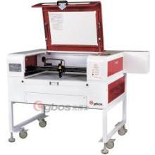 供应布标激光切割机-绒布雕花切割机,东莞激光切割机批发