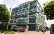 深圳市龙润彩印设备科技有限公司