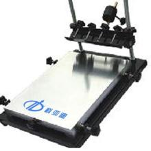 供应热卖现货阻焊印刷机