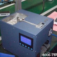 供应电话机锁螺丝机手持式自动锁螺丝机图片