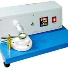 供应熔点仪,熔点测试仪,东莞熔点仪,塑料熔点仪,全自动熔点仪