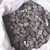 供应稀贵金属钨收购钨铁钨粉钨铁钨片等