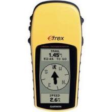 环球测绘批发供应各类手持GPS定位仪,价格优惠批发