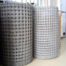 供应1/2电焊网1/4电焊网图片