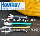 ASTVRASTVRP系列线缆图片