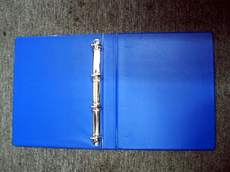 标签: 文件夹专用pp再生塑料制品