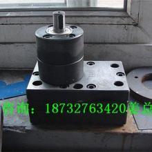 供应复合板机胶泵滴胶管