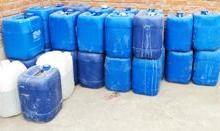 供应石材养护剂