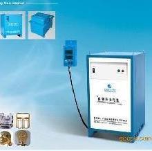 供应电解冶炼电源