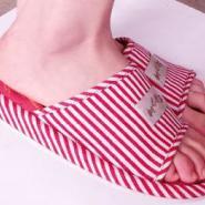 养生礼品磁疗保健按摩鞋鞋厂图片