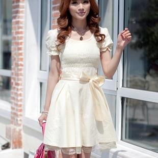 新款连衣裙图片|新款连衣裙样板图|淘宝网女装春装