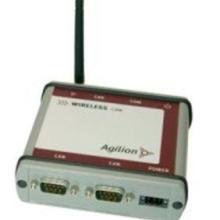 供应Agilion无线通信模块