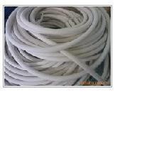 供应橡胶管 橡胶管生产厂家