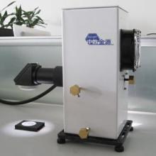 供应CEL-M500汞灯光源