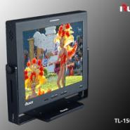 瑞鸽TL-1500NPD监视器图片