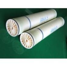 福建福州水处理膜、反渗透膜汇通膜、ULP31-4040批发