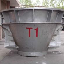 高温冶炼设备