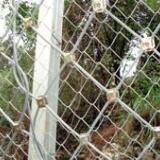 供应钦州主动防护网,宝誉防护网厂,崇左被动防护网,河池主动防护网