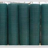 供应钦州电焊网,宝誉电焊网生产,崇左电焊网销售,河池电焊网市场钦