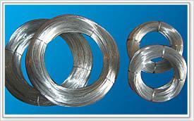 供应不锈钢丝镀锌丝电镀锌丝热镀锌丝不锈钢丝厂家 镀锌丝批发