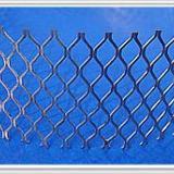 供应桂林钢板网厂家,玉林钢板网定做,河池扎花网销售桂林钢板网厂家