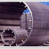 供应钢筋网矿筛网筛网厂家不锈钢窗纱定做 柳州不锈钢窗纱批发