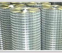 供应钢板网钢筋网电焊网石笼网钢板网厂家 柳州电焊网 河池石笼网