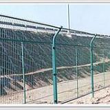 供应护栏网,石笼网,柳州石笼网厂家,崇左护栏网报价护栏网石笼网